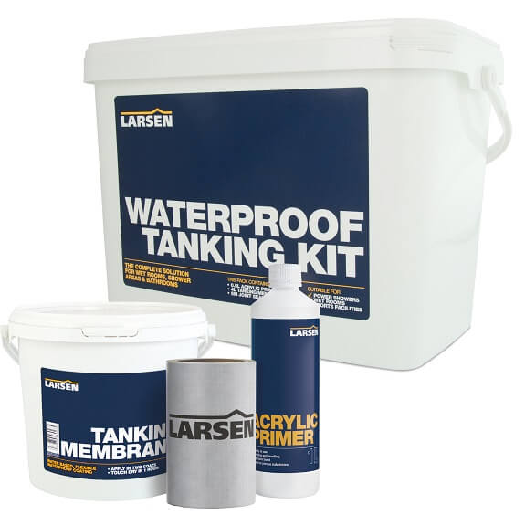 Waterproof_Tanking_Kit_Exquisite_Tiles