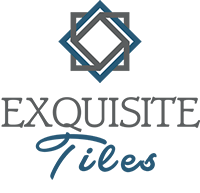 premier distributor of high quality tiles, including bathroom, hallway, living areas, and kitchen tiles, based in Belfast, Northern Ireland