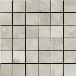 Bernardo GREY BRILLO 30X30